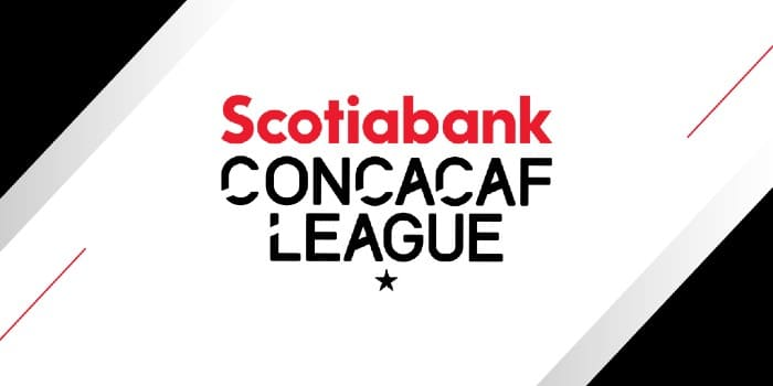 Concacaf League